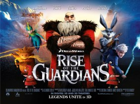 rise-of-the-guardians